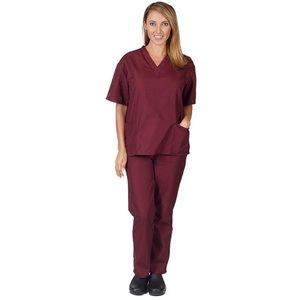 Other - Nursing Scrub Set